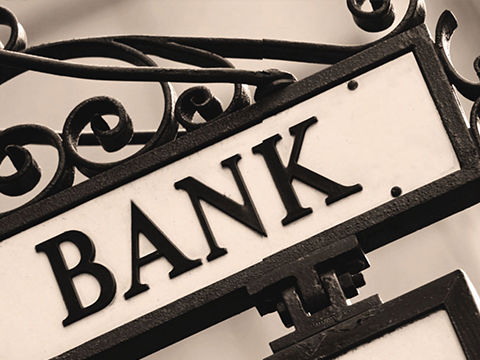 Banking Industry and Financial Services